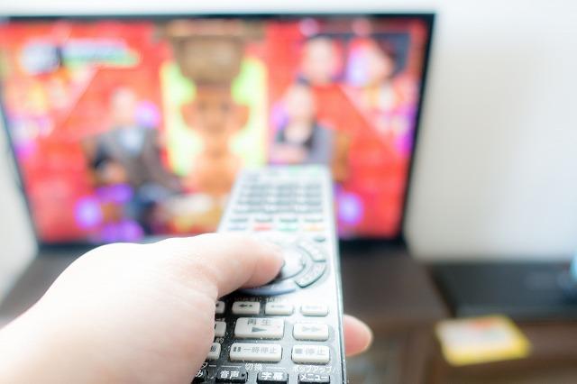 テレビやスマホをいじりながらダイエットできるVアップ シェイパーEMSはもう手放せません!