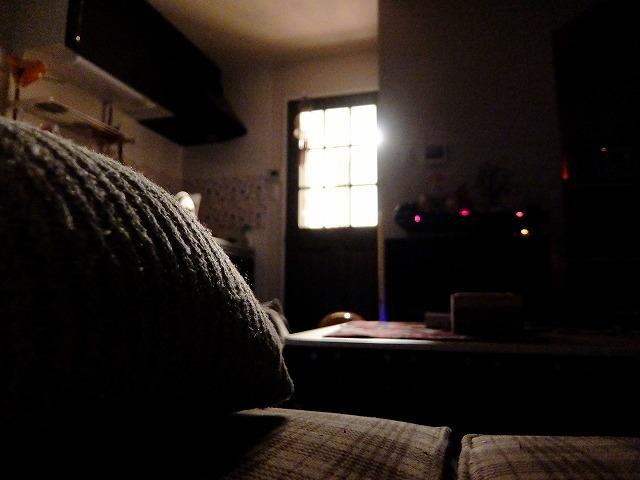 夜中に何度も目が覚めてしまううえにもう一度眠ろうとしても寝付けなくなり朝になる。。そんな毎日がツラいのでどうにかしようと探したら本当に良い方法を見つけることができました。
