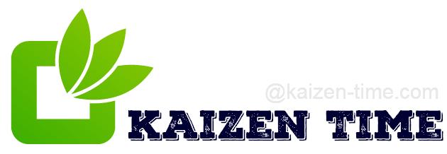 kaizen time