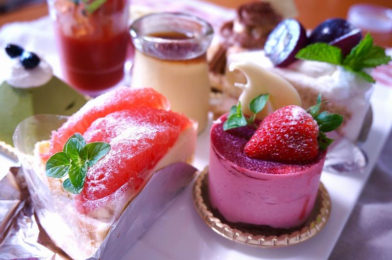 甘いものをついつい食べ過ぎた時の対処法を教えます!