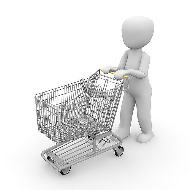 マユライズをどこよりも安く買う方法を知らずに買ってしまうと必ず後悔することになってしまうので注意が必要です。