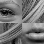 目元の小じわはなるべく早く対策しないと深く刻まれてしまい消すことが困難になってしまいます。