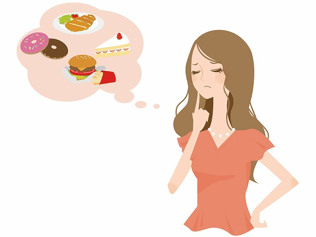 運動をしなくても痩せる方法として食事を制限するダイエット法があります。でも、過度なダイエットは健康を害するばかりか髪の毛や爪にまで悪影響を及ぼしてしまうので注意が必要です。