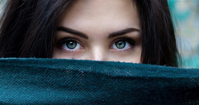 眉毛専用美容液のマユライズは、様々な眉毛の悩みに対応しているので期待値が違います。