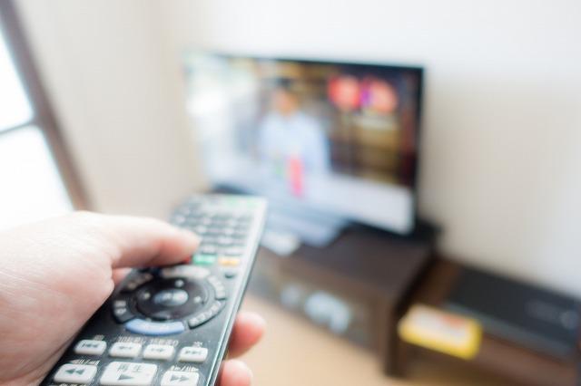 眉毛専用美容液のマユライズはテレビやSNSで取り上げられているので有名なアイテムです。