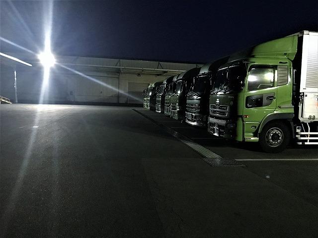 私は、トラックを高く売る方法を知らずに、今までかなり損をしてきました。しかし、現在はどこよりも高くトラックを売却する方法を知っているので以前損した分を取り返したいと思います。