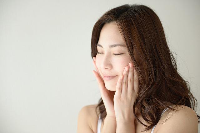 顔のたるみによるほうれい線に即効性のあるEMS美顔器の人気ランキングです。