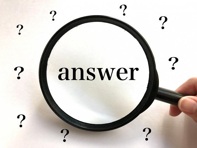 EMSとはの答えをわかりやすく回答!