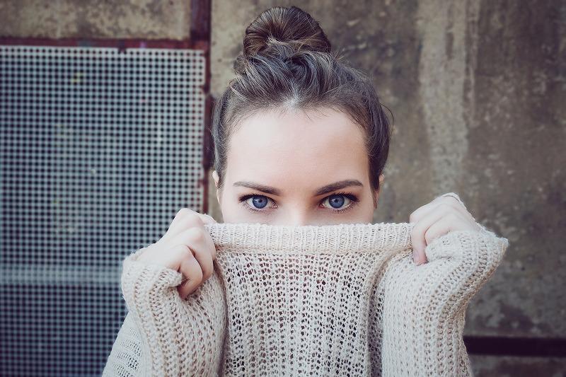 美顔器を利用してリフトアップをしようと考えているのなら、ひとつだけ伝えたい重要なポイントがあります。