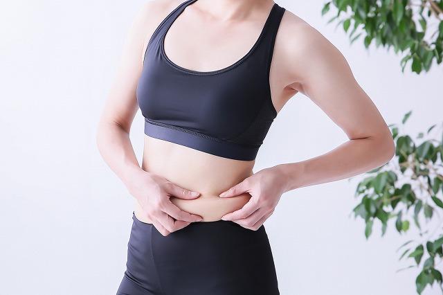 花粉症薬を飲むと太るという噂は本当だった!それにはしっかりとした理由があるのです。