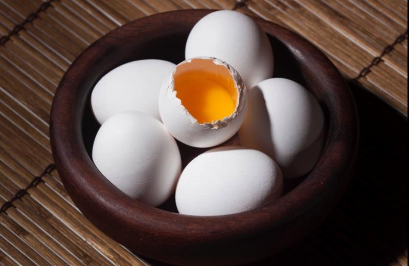 卵殻膜エキスを高配合している美容液を使ったっことありますか?