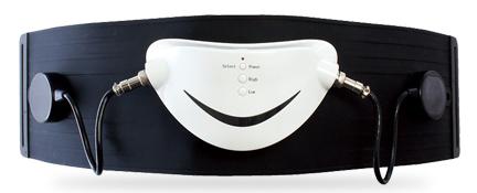 医療機器メーカーが販売元の安心安全な美容器「キャビリッチ」は、ライザップのグループ会社が販売している。