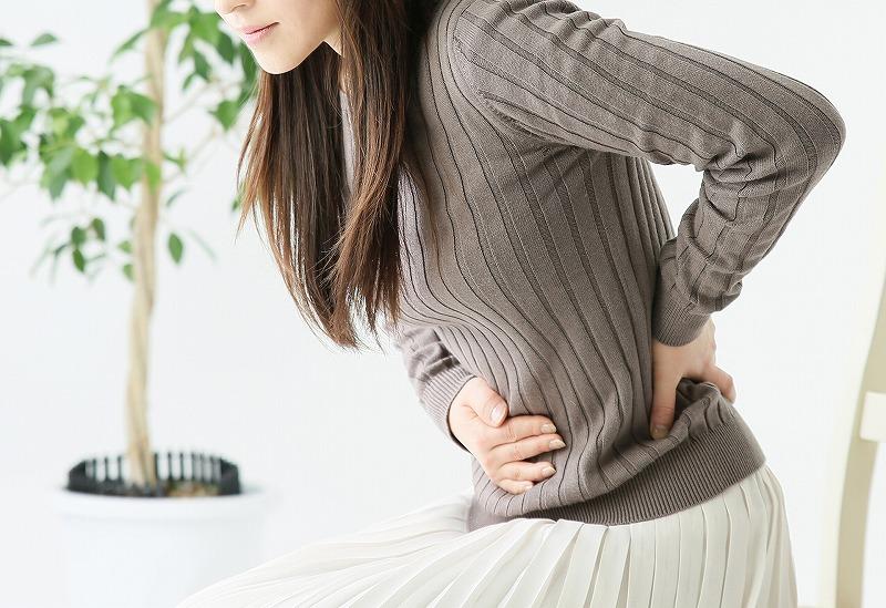 短鎖脂肪酸を増やす方法で最も効率が良いのはサプリメントです。