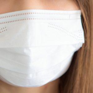 花粉症に悩んでいませんか?薬を飲めば症状を緩和させることができますが副作用が怖くて服用できないんですよね。
