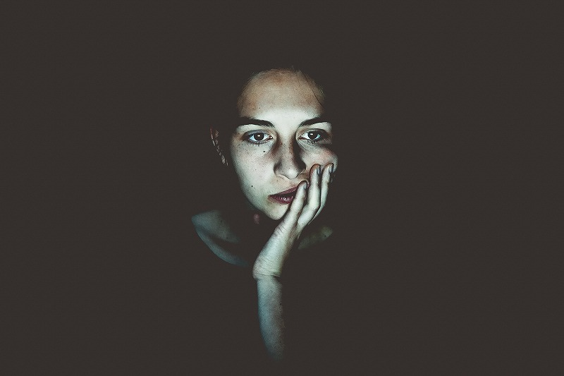 マリオネットラインはEMS美顔器を使用すれば効率よく消すことができます。