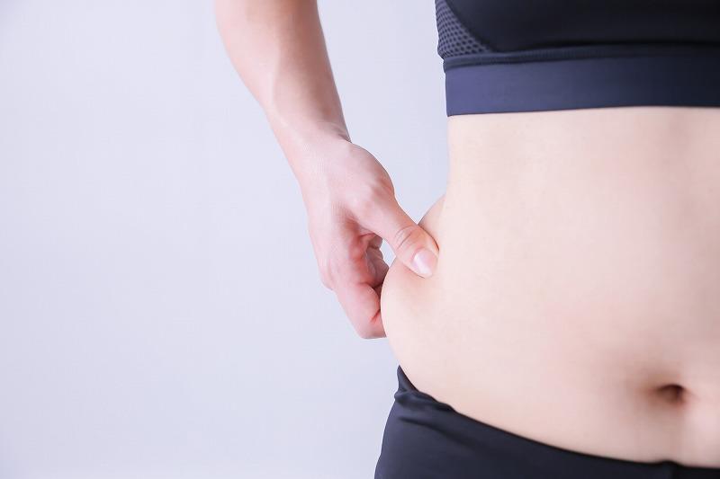デブ菌が体内に多く存在している状態ではなかなか痩せることはできません。