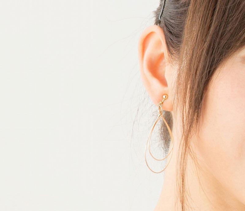 耳かきの正しいやり方やコツを詳しくご紹介しています。