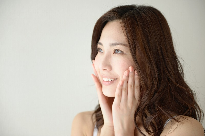 RF美顔器でシミをケアしようとしてもなかなか改善できません。