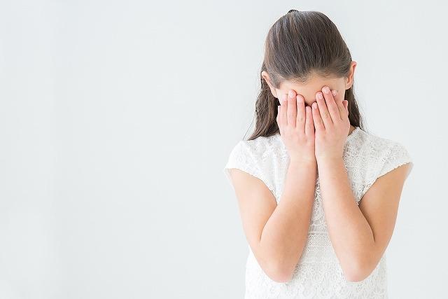 美容家電やスキンケア商品を購入する際は、人気のあるアイテムを選択するのが失敗しない鉄則となります。