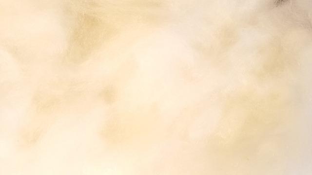 毛穴に詰まった皮脂やメイク汚れをキレイにしやすくなるフェイススチーマー