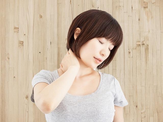 EMS美顔器は肩こりや首こりに効果があるのか?