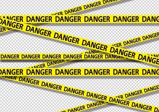EMS美顔器を毎日使用すると危険な理由とは?