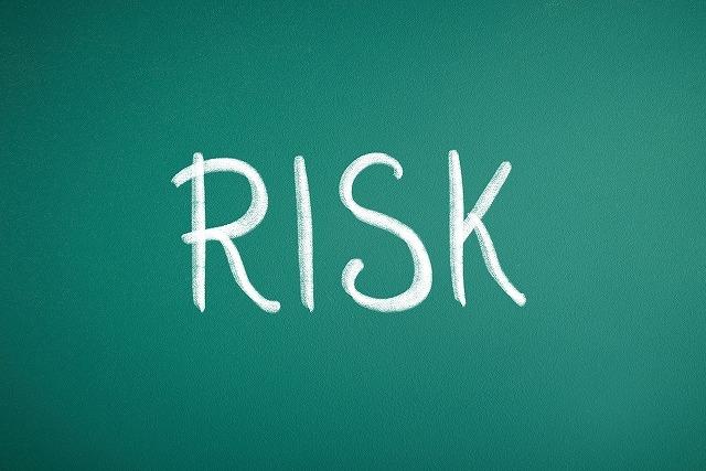 EMS美顔器の使い方を間違えると危険な理由とは?
