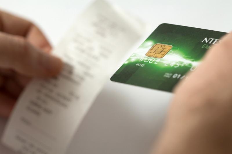 クレジットマスターの犯罪手口はどのようにすれば防ぐことができるのか?