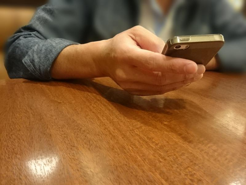 クレジットマスターの被害に遭ったと判断したらすぐにクレジットカードが利用できないようにクレジットカード会社に連絡しましょう。