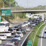 高速道路の渋滞を回避する方法とは?