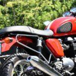 ZuttoRide【ずっとバイク車両保険】の料金は?無料見積もりの申込み方法を解説!