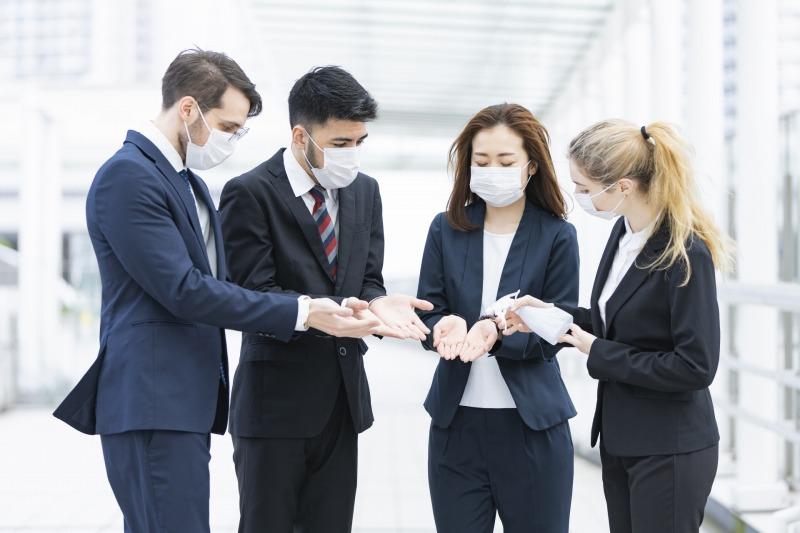 マスクやスマホを99.9%殺菌するボックス型の除菌ケースまとめ!