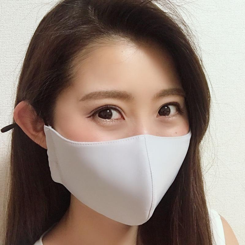 365日マスク ウィルシュータ