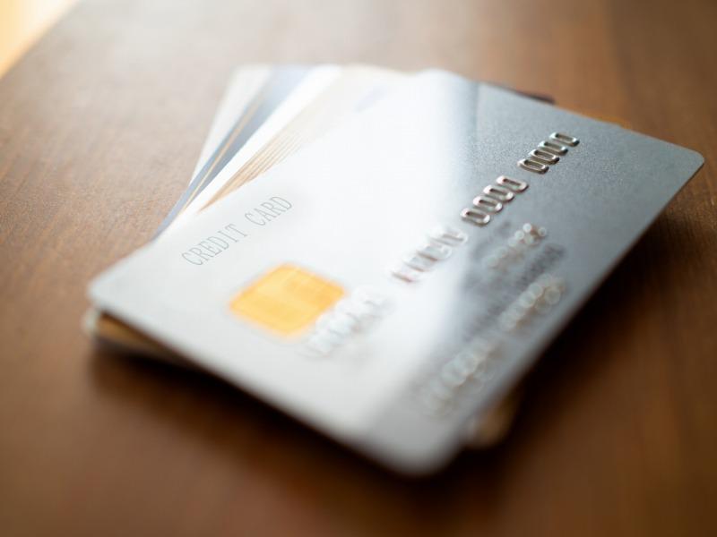 まごころケア食の無料冷凍庫レンタルサービスはクレジットカードでの支払いが条件の1つになっています。