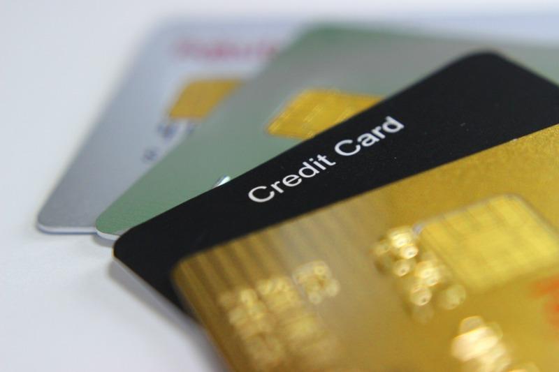 まごころケア食の冷凍庫無料レンタルサービスはクレジットカード払いの方のみ利用できるサービスです。